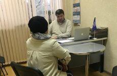 Геннадий Ягубов поможет многодетной землячке
