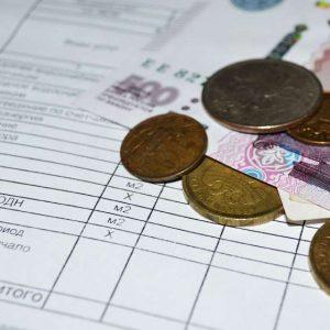 В Петровском районе прошло совещание по проблемам теплоснабжения многоквартирных домов