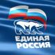 Депутат Айтов Д.Ф. исполнил мечту жительницы поселка Санамер