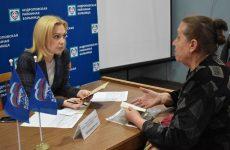 Ольга Тимофеева: «Селу нужны квалифицированные кадры»