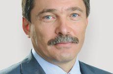 Дмитрий Судавцов: Послание Президента имеет высокую социальную значимость для каждого жителя России