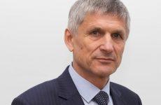 Алексей Лавриненко: «Послание имеет ярко выраженный социальный характер»