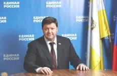 Геннадий Ягубов: «Лишь объединив усилия, можно достичь результата!»