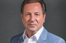Михаил Кузьмин: «Все предложенные Президентом меры говорят о положительной динамике в социально-экономическом развитии страны»