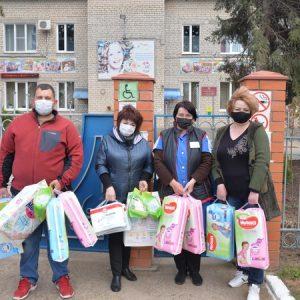 Алексей Завгороднев: «Ни одно обращение не останется без внимания»