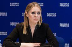 «Единая Россия» подвела итоги недели онлайн-приёмов граждан по вопросам защиты их трудовых прав
