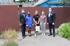 В Ставропольском крае продолжается всероссийская акция #помогиучитьсядома