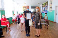 Ольга Тимофеева: «Важно вместе с жителями оценить горящие проблемы»
