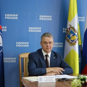 Дмитрий Медведев: В реализации партийных и государственных проектов необходимо добиваться синергии