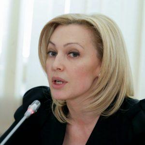 Ольга Тимофеева призвала дорожников Ставрополья уделять больше внимания сельским дорогам