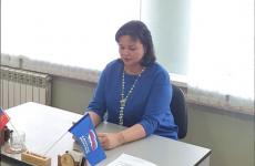 В Железноводске продолжается неделя приёмов граждан старшего поколения по социально-правовым вопросам