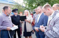 На жизнь «до» и «после» разделила трасса станицу Подгорную Георгиевского городского округа