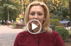 Ольга Тимофеева поздравила земляков с Днем народного единства