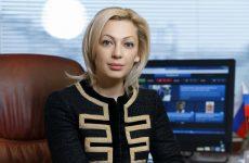 Ольга Тимофеева: «Задача – реализовать заложенный в Конституции потенциал для улучшения жизни людей»