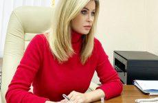 Бондаренко Елена Вениаминовна провела онлайн-прием
