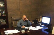 Декада приемов граждан в Минераловодском городском округе продолжается