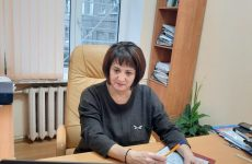 Единороссы Железноводска продолжают проводить приёмы граждан