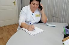 В Новоселицком округе продолжается декада приема граждан