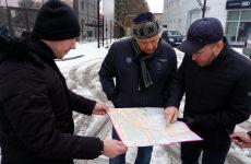Эксперты регионального штаба ОНФ в Ставропольском крае предлагают защитить городской лес и создать новый парк в Ставрополе