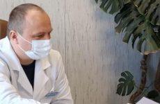 В Новоалександровском городском округе прошел очередной тематический прием граждан по вопросам здравоохранения