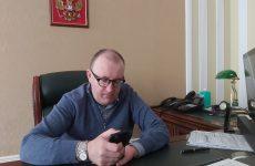 Вопросы ЖКХ поднимались в Труновском муниципальном округе.