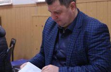 В Пятигорске продолжается неделя приемов граждан по вопросам дачных и садоводческих товариществ