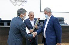 Лучшие сотрудники «Сигнала» получили поздравления от Думы Ставропольского края