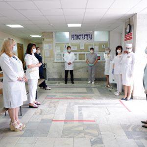 Ольга Тимофеева: «Вакцинация от коронавируса должна быть добровольной и бесплатной»