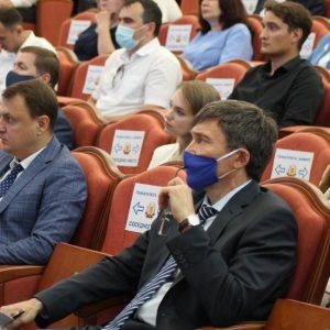 Количество обращений в Региональную общественную приемную «Единой России» увеличилось на 20%