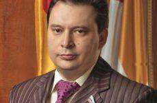 Роман Савичев: «Перспективы публичной власти в регионах»