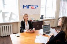 На Ставрополье идет отбор участников федерального проекта «Школа Парламентаризма»